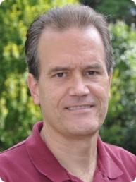 Z-Wave Expert Eric Ryherd