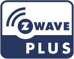 Z-Wave Expert IoT Wireless