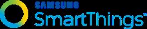 Samsung_SmartThings_Logo