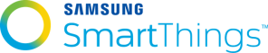 Samsung_SmartThings_Logo