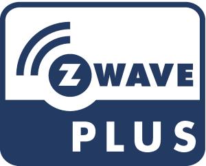 Z-Wave_Plus_Badge_RGB_v3.1