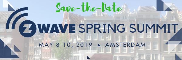 z-wave_spring_summit_19